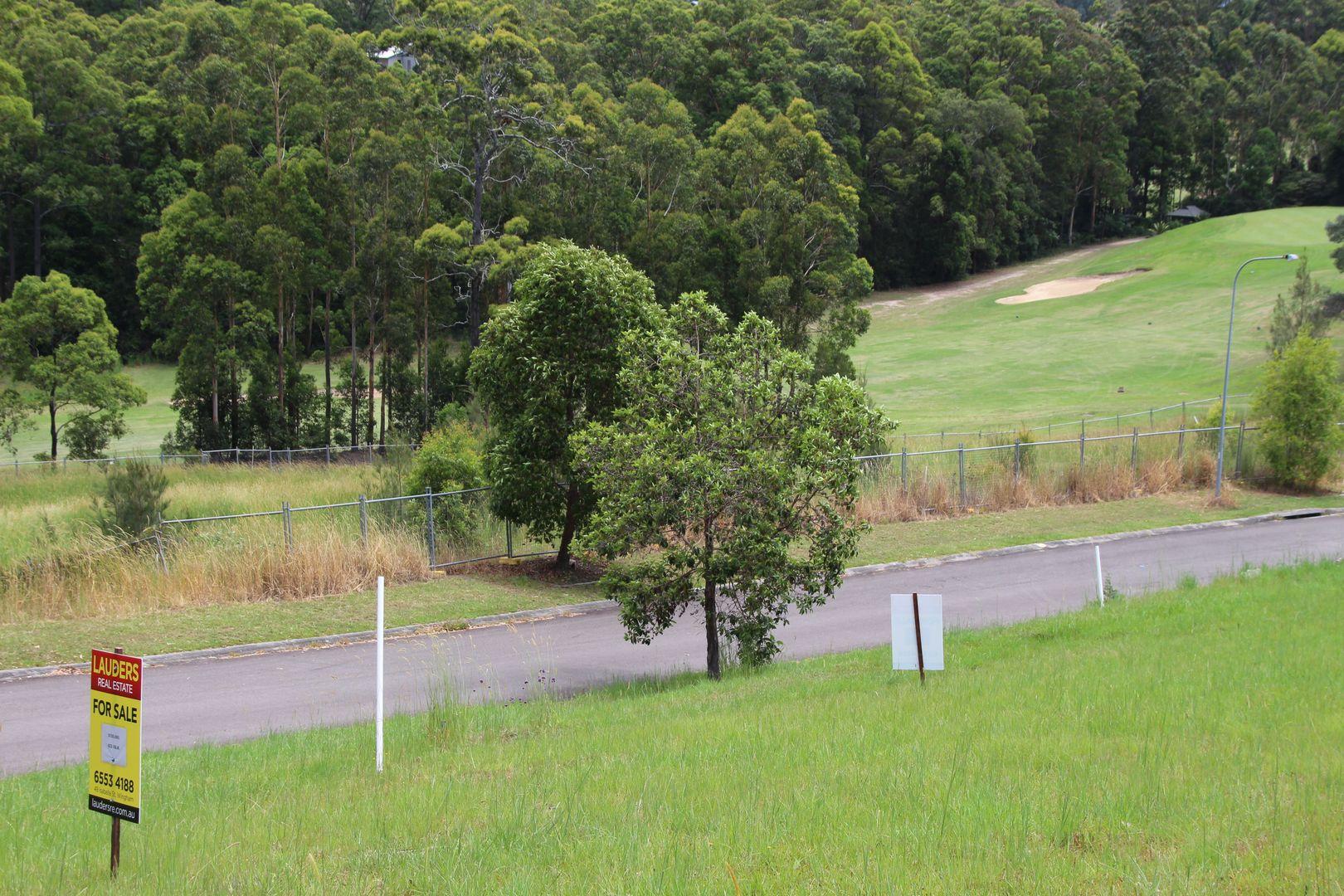 6 & 8 The Fairway, Tallwoods Village NSW 2430, Image 0