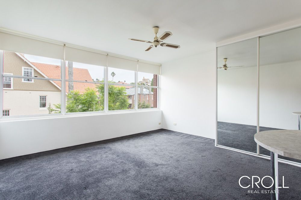 12/4A Hayes Street, Neutral Bay NSW 2089, Image 0
