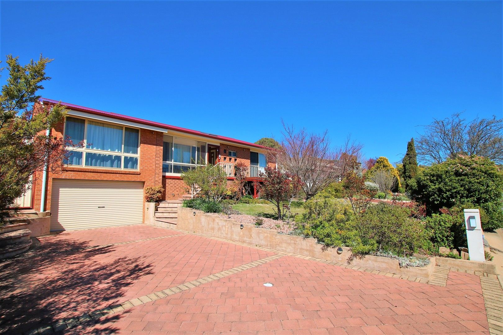 14 Warra Street, Cooma NSW 2630, Image 0
