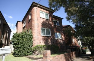 Picture of 2/1 Aubrey Street, Stanmore NSW 2048