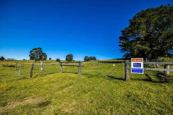 Picture of 15 School Rd, MOSSIFACE VIC 3885