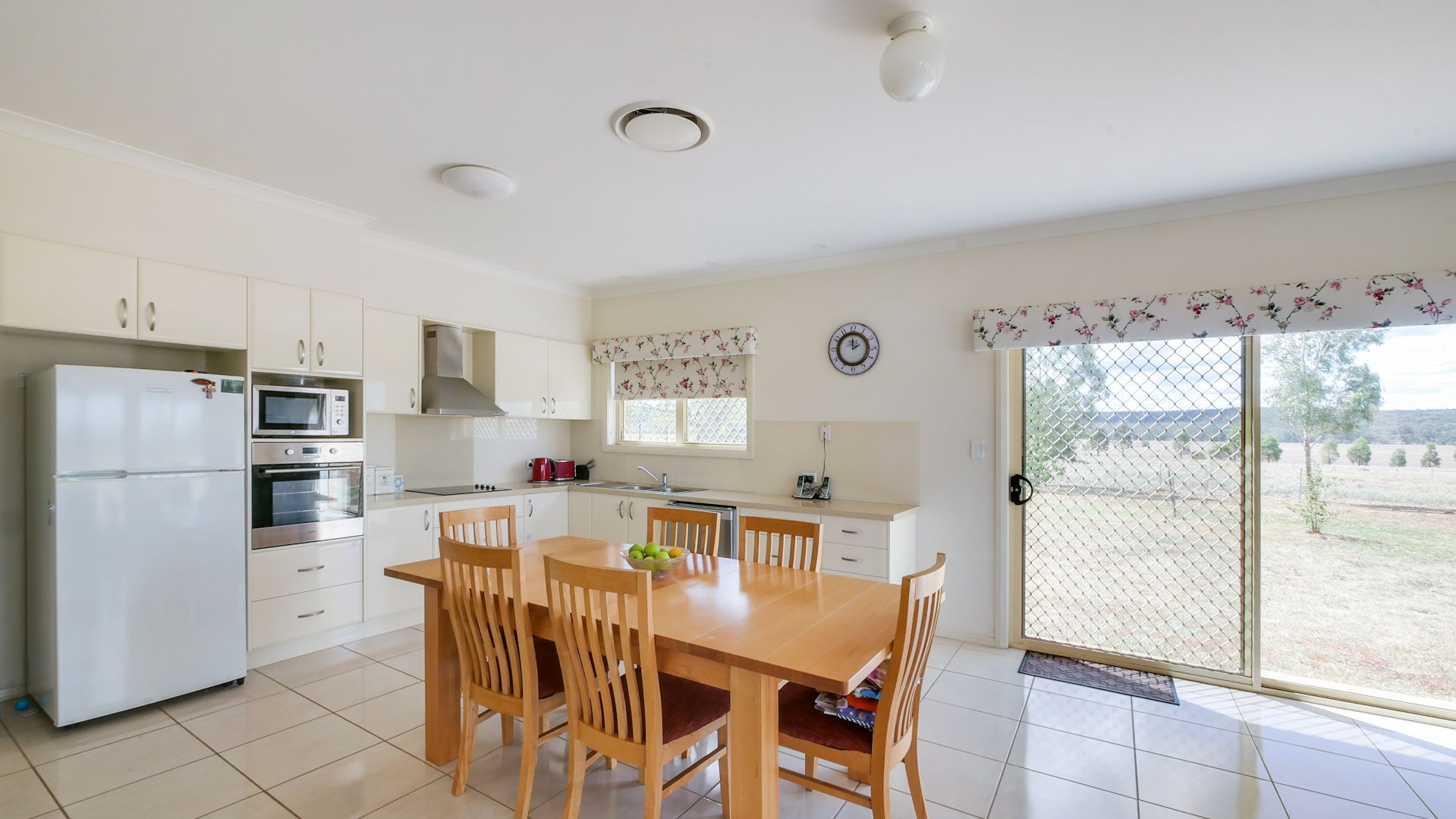 302L Dunedoo Road, Ballimore NSW 2830, Image 2