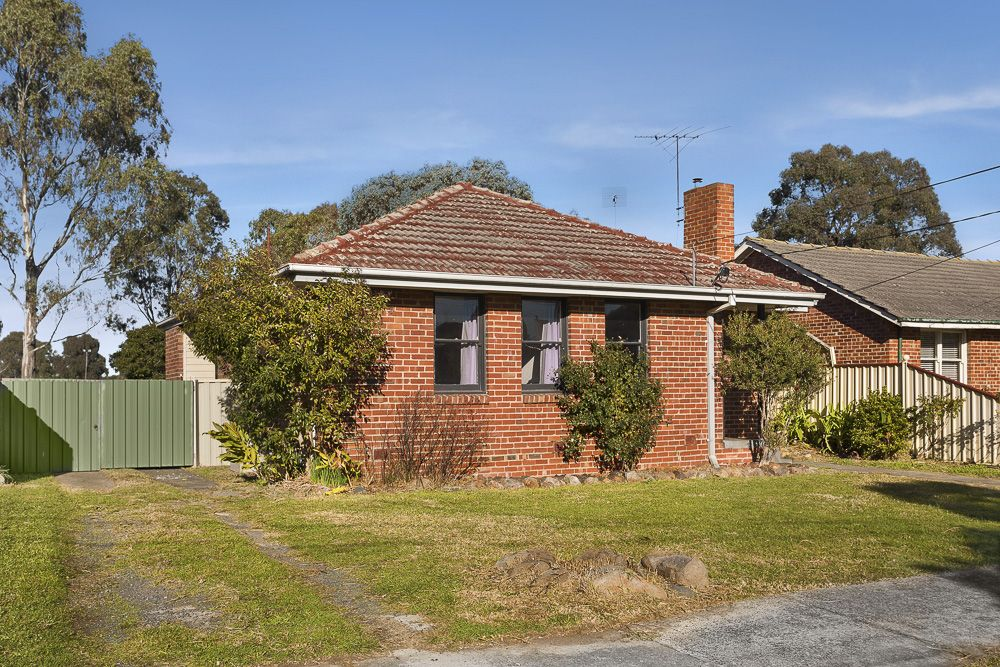 95 Outhwaite Road, Heidelberg Heights VIC 3081, Image 0