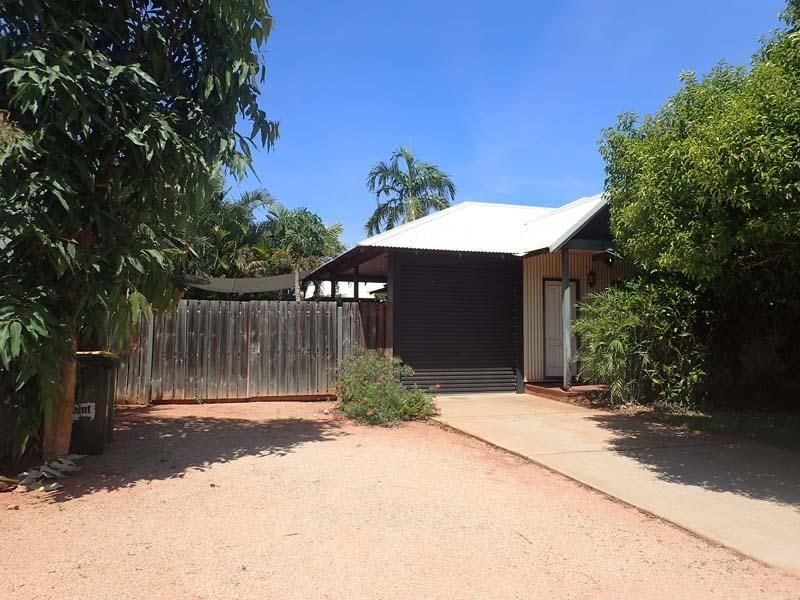 1 Bilby Way, Djugun WA 6725, Image 1