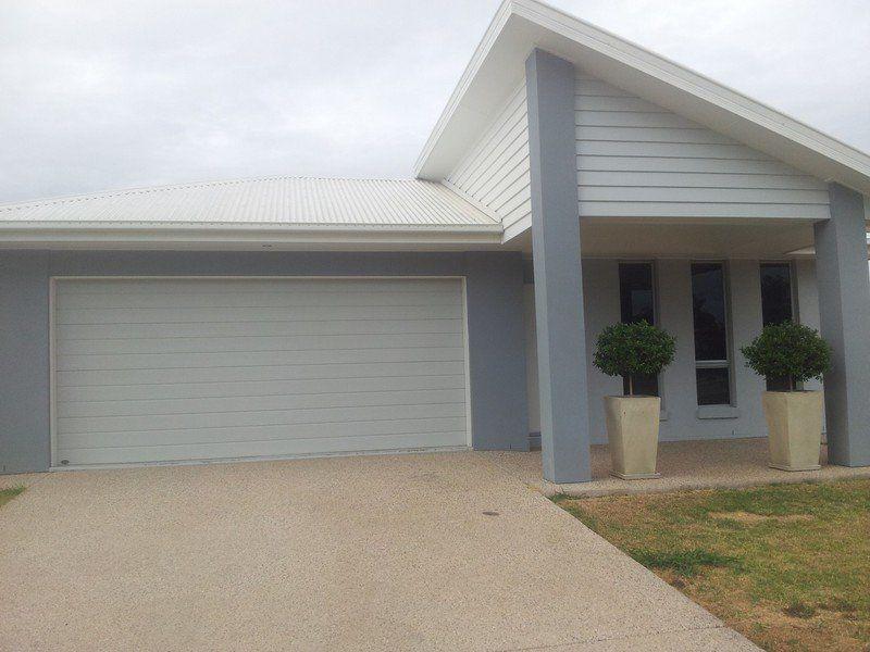 83 Loch Street, Emerald QLD 4720, Image 0