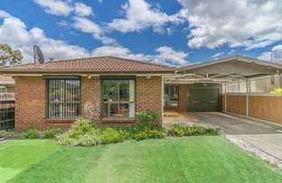 Picture of 9A Binnak Court, Meadow Heights VIC 3048