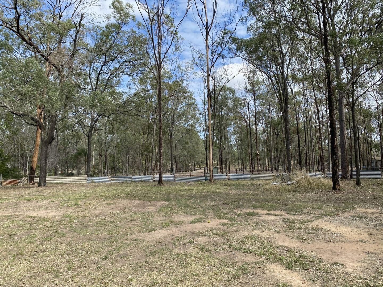 279 Gatton Esk Road, Adare QLD 4343, Image 2