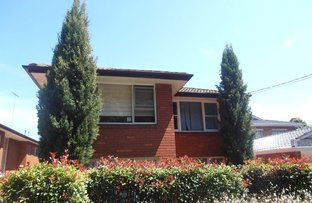 Picture of 3/96 Ewart St, Dulwich Hill NSW 2203
