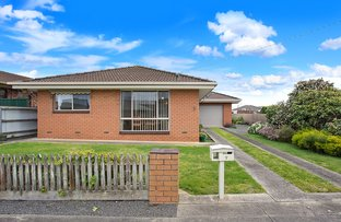 Picture of 7 Shadforth Street, Terang VIC 3264