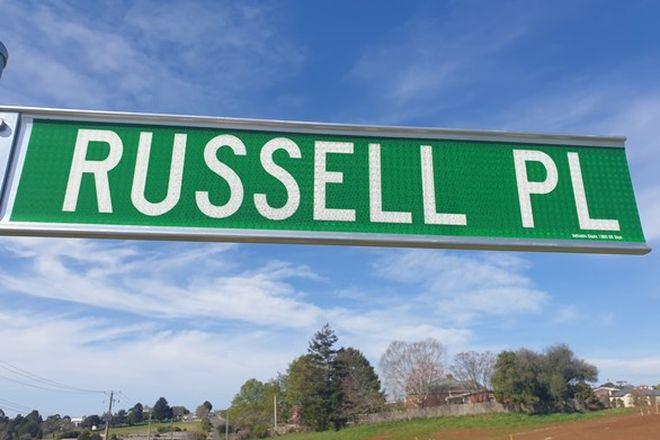 Picture of 1 Three Mile Line Road, DOWNLANDS TAS 7320