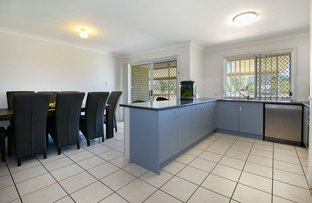 Picture of 50 Zabels Road North, Minden QLD 4311