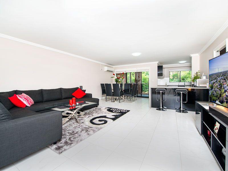 49/12-18 Hume Avenue, Castle Hill NSW 2154, Image 0