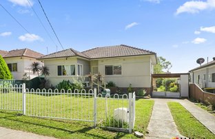 Picture of 67 Bruce St, Merrylands NSW 2160