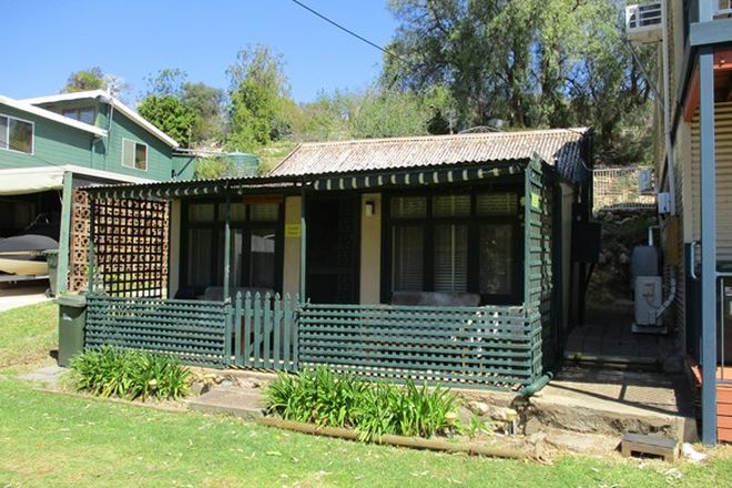 Picture of 25 Caloote Landing Road, CALOOTE SA 5254