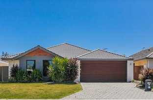 Picture of 19 Versailles Turn, Landsdale WA 6065