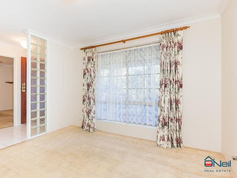 33 Morgan Road, Seville Grove WA 6112, Image 1