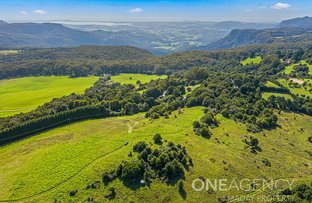 Picture of 4116 Illawarra Highway, Robertson NSW 2577