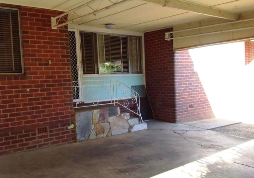 4/23 Tucker Street, Turvey Park NSW 2650, Image 1