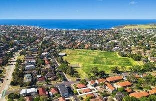 Picture of 3 Astoria Circuit, Maroubra NSW 2035