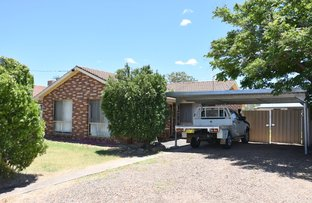 Picture of 35 Blueberry Road, Moree NSW 2400
