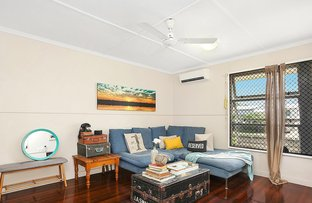 Picture of 52 Lockheed Street, Garbutt QLD 4814