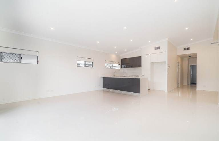 3/38 Nelson Parade, Indooroopilly QLD 4068, Image 1