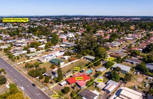Picture of 33 Lamorna Street, Rochedale South QLD 4123