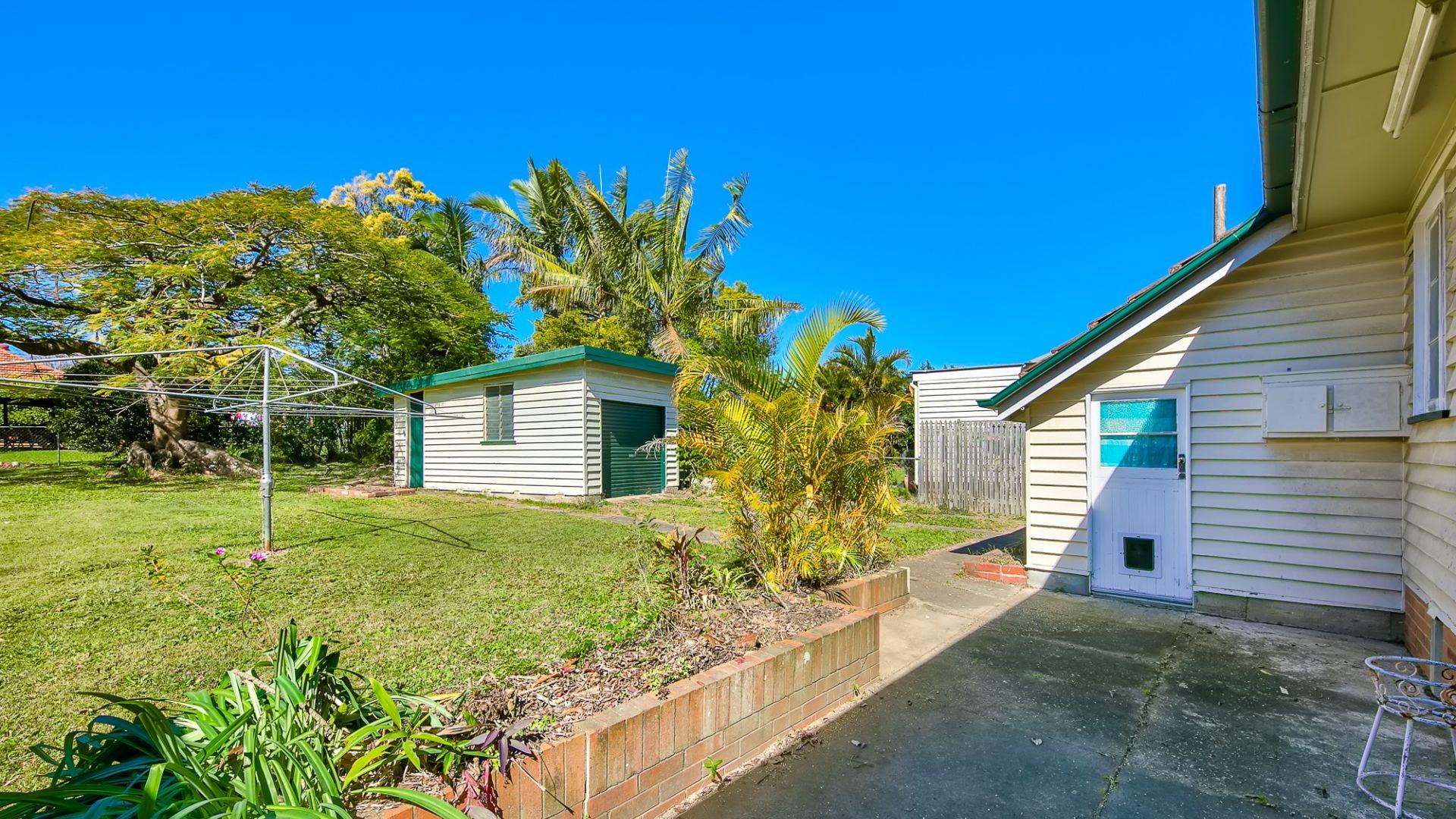 15 Birrimba Street, Alderley QLD 4051, Image 1