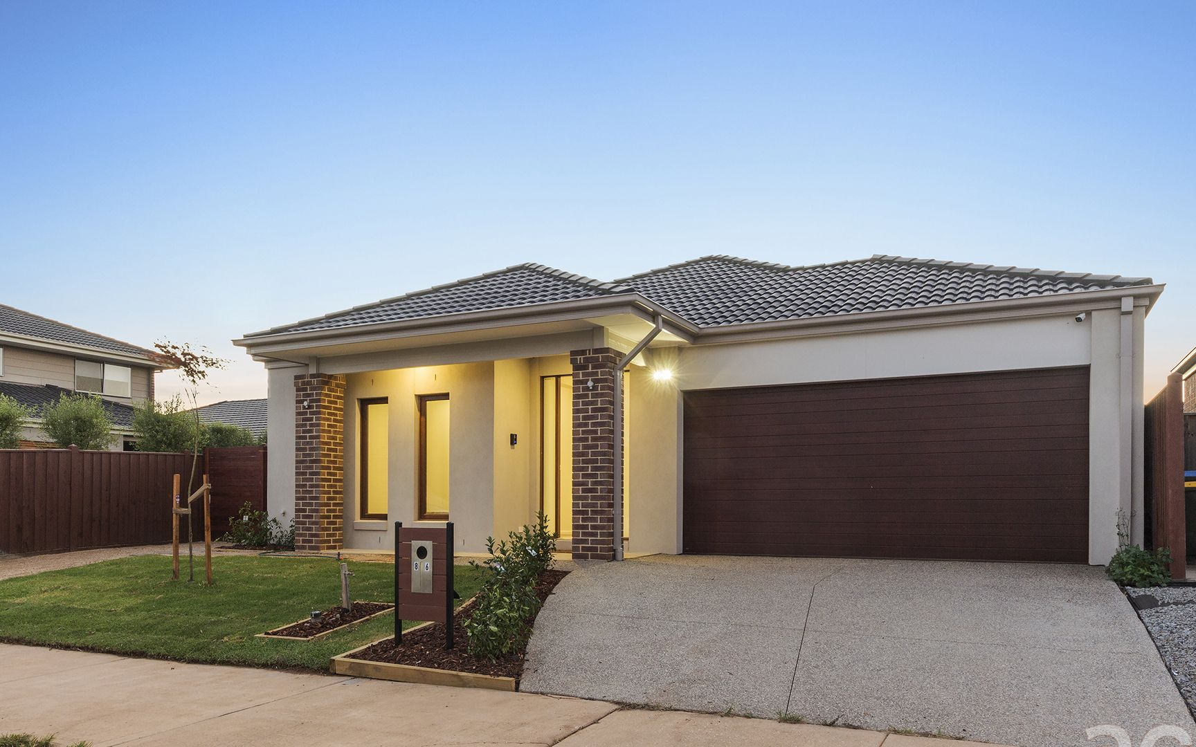 86 Fantail Crescent, Williams Landing VIC 3027, Image 1