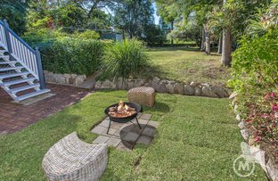 Picture of 17 Dundonald Street, Everton Park QLD 4053