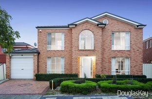 Picture of 11 Augusta Crescent, Sunshine North VIC 3020