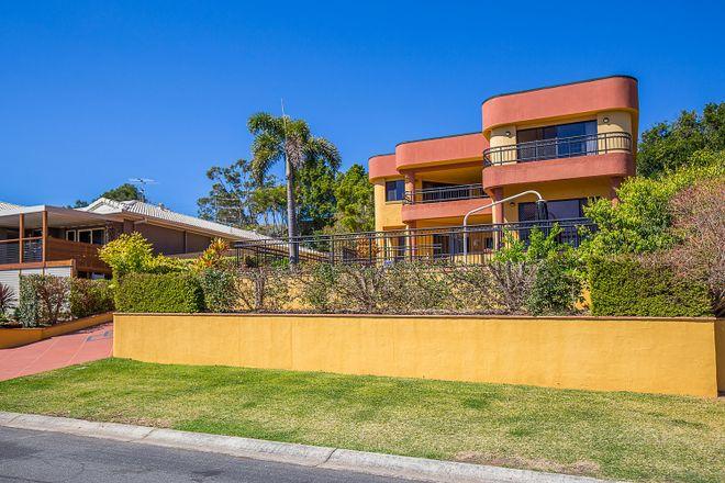 11 Kinross Close, BANORA POINT NSW 2486