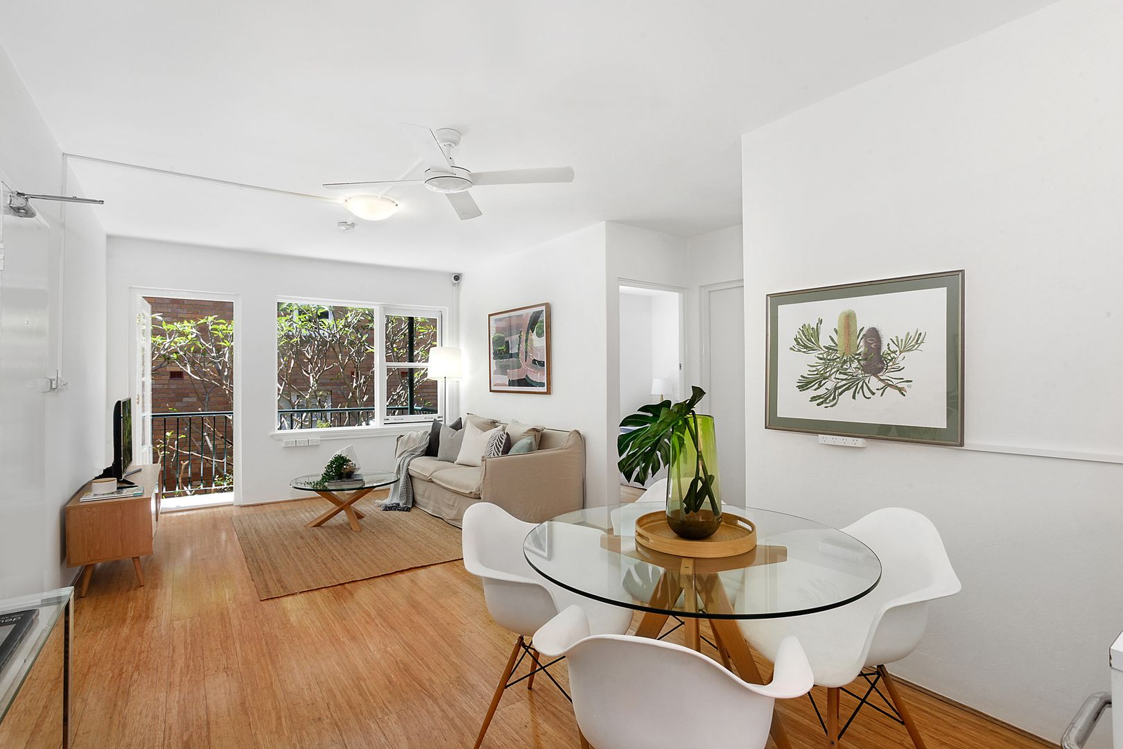 6/4A Carr Street, Coogee NSW 2034, Image 0
