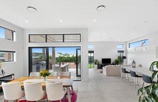 Picture of 36 Virginia  Road, Hamlyn Terrace NSW 2259