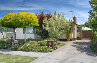 Picture of 1069 Tobruk Street, North Albury NSW 2640