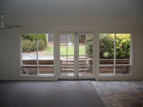 2/12 Wilkinson Court, Mount Barker SA 5251, Image 2