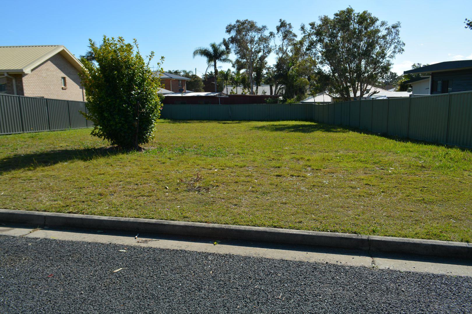 7 Kelly Street, Corindi Beach NSW 2456, Image 2