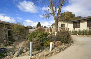 Picture of 9 Paull Place, Kambah ACT 2902