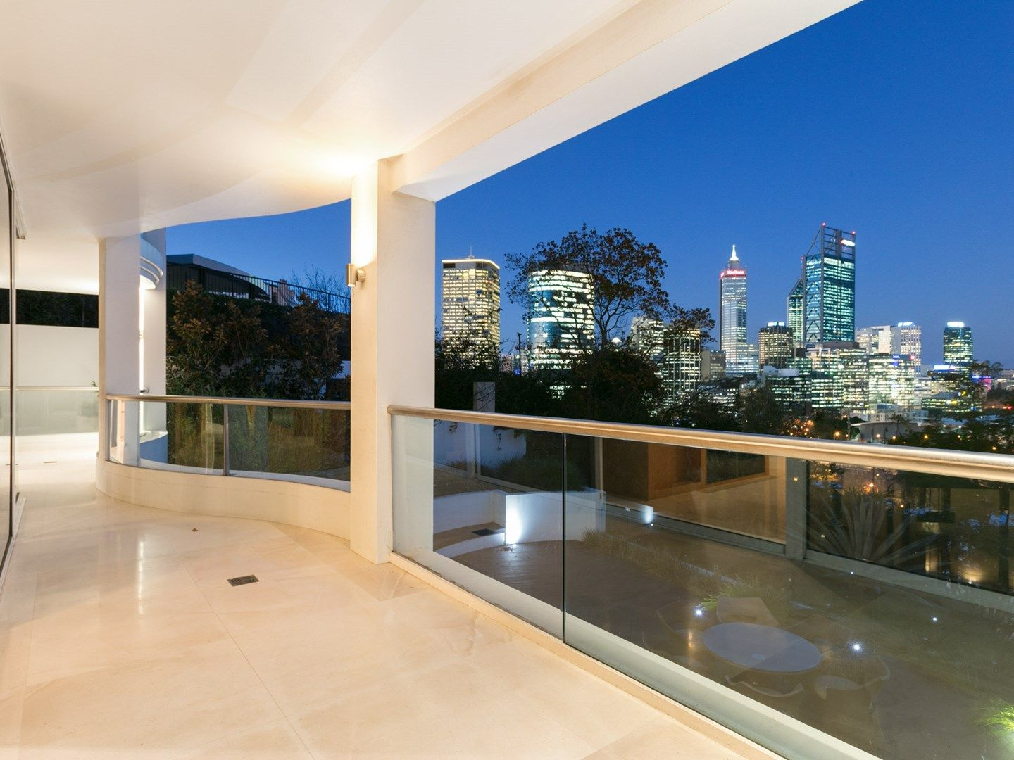 1/14 Bellevue Terrace, West Perth WA 6005, Image 0