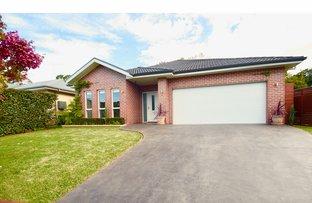 Picture of 11 Skye Place, Bundanoon NSW 2578
