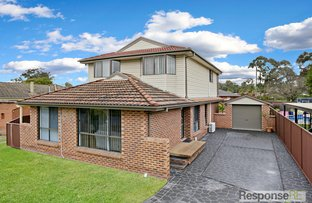 Picture of Quakers Hill NSW 2763