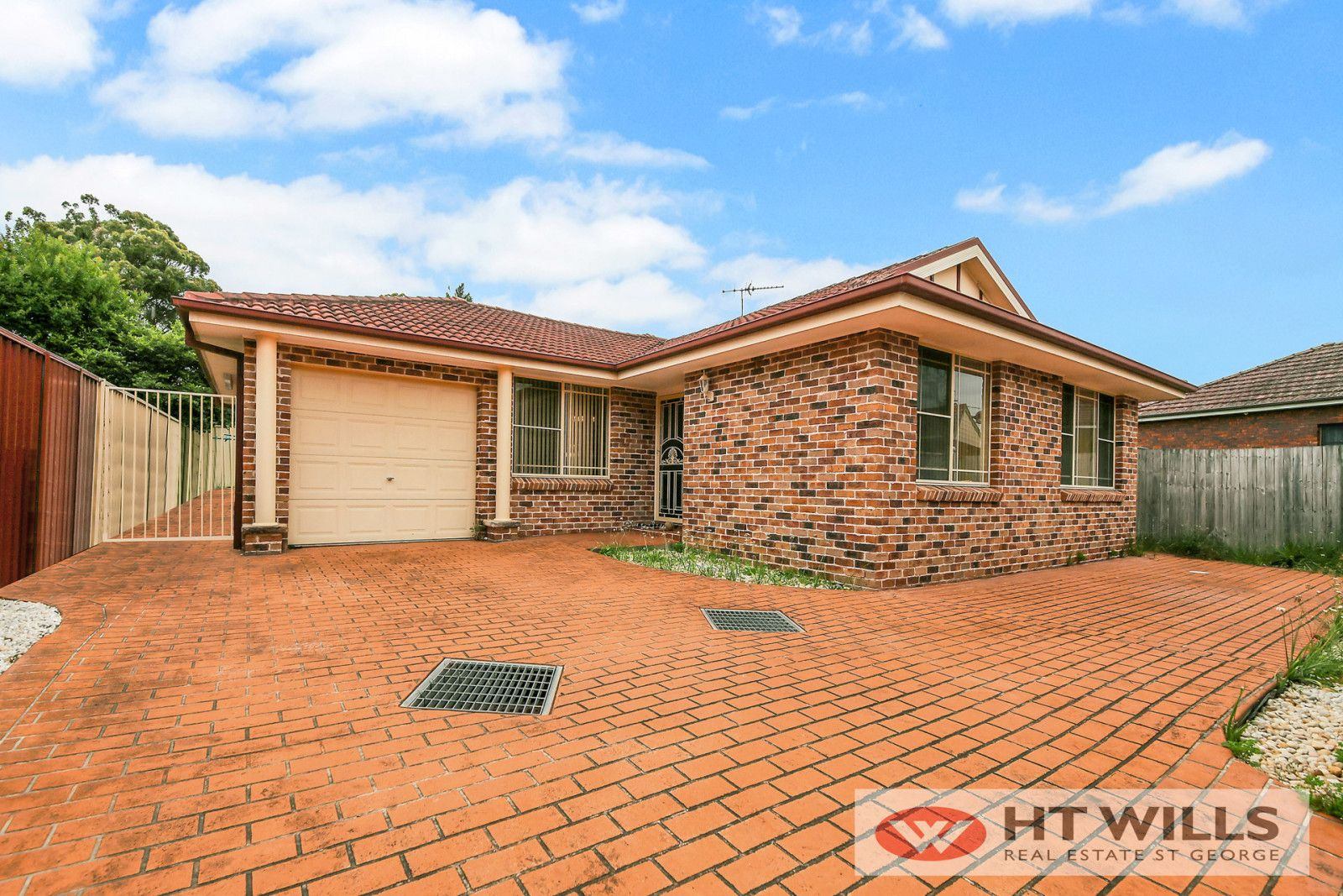 10a Glenella Avenue, Beverly Hills NSW 2209, Image 0