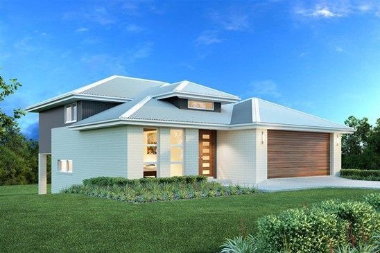 Picture of 70 Grandview Terrace, MOUNT MARTHA VIC 3934