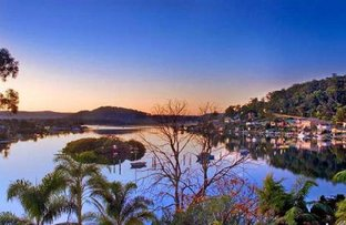 3 Empire Bay Dr, Daleys Point NSW 2257