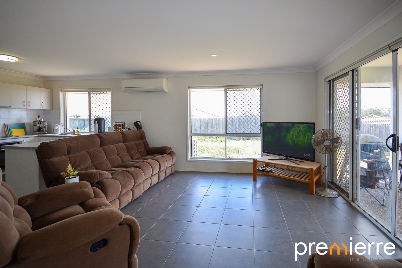 14 Stanbury Drive, Goodna QLD 4300, Image 2