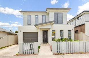 Picture of 7 Lloyd Street, East Bendigo VIC 3550