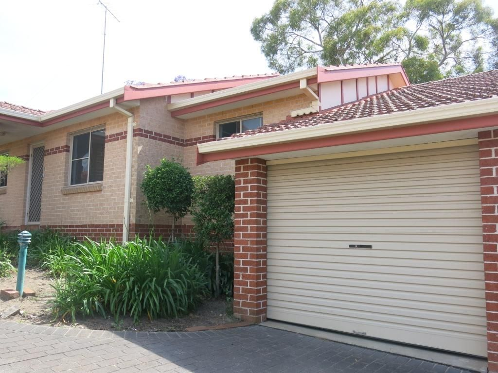 5/140 Connells Point Road, Connells Point NSW 2221, Image 1