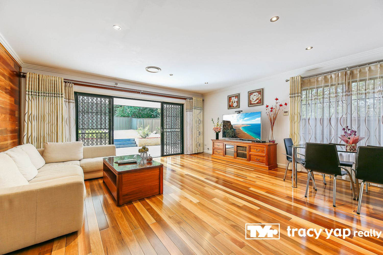 5 Grace Street, Telopea NSW 2117, Image 1