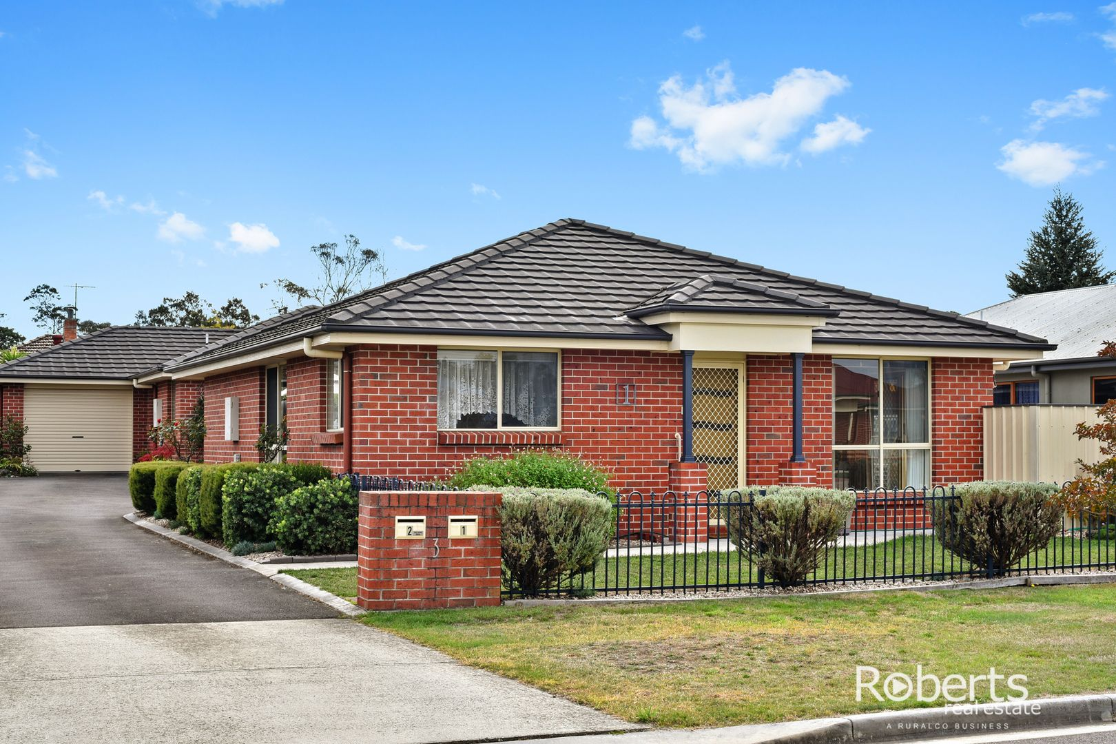 1/3 Savoy Place, Youngtown TAS 7249, Image 0