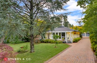 Picture of 37 Toulon Avenue, Wentworth Falls NSW 2782